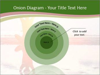 0000074313 PowerPoint Templates - Slide 61