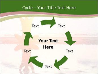 0000074313 PowerPoint Templates - Slide 62