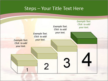 0000074313 PowerPoint Templates - Slide 64