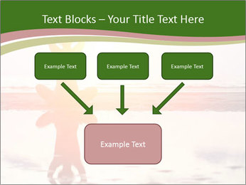 0000074313 PowerPoint Templates - Slide 70
