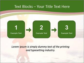 0000074313 PowerPoint Templates - Slide 71