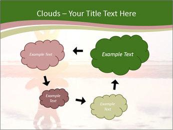 0000074313 PowerPoint Templates - Slide 72