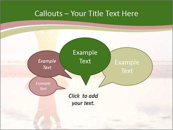 0000074313 PowerPoint Templates - Slide 73