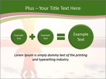 0000074313 PowerPoint Templates - Slide 75