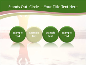 0000074313 PowerPoint Templates - Slide 76
