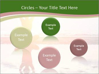 0000074313 PowerPoint Templates - Slide 77