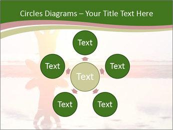 0000074313 PowerPoint Templates - Slide 78