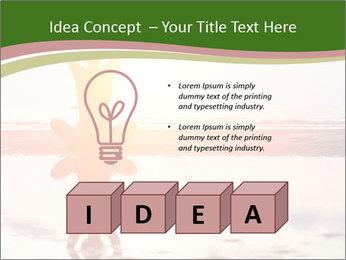 0000074313 PowerPoint Templates - Slide 80
