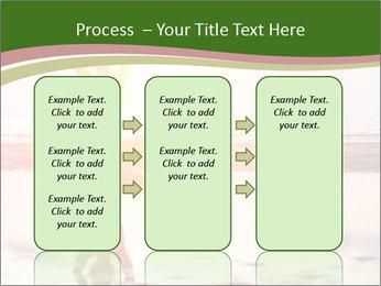 0000074313 PowerPoint Templates - Slide 86
