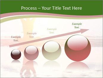 0000074313 PowerPoint Templates - Slide 87