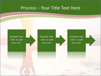 0000074313 PowerPoint Templates - Slide 88