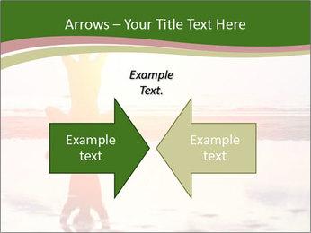 0000074313 PowerPoint Templates - Slide 90