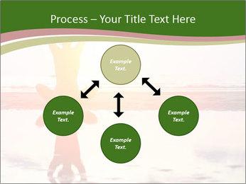 0000074313 PowerPoint Templates - Slide 91