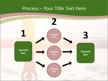 0000074313 PowerPoint Templates - Slide 92