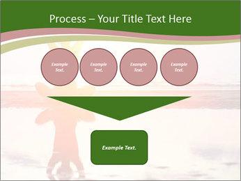 0000074313 PowerPoint Templates - Slide 93