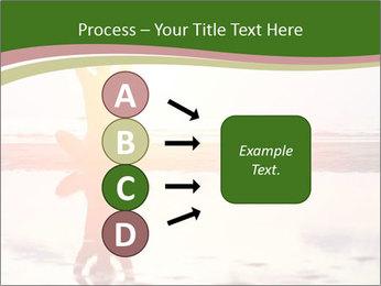 0000074313 PowerPoint Templates - Slide 94