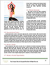 0000074313 Word Template - Page 4