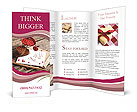 0000074314 Brochure Templates
