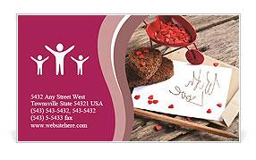 0000074314 Business Card Templates