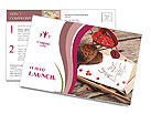 0000074314 Postcard Template