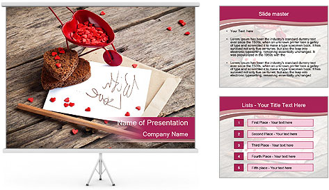 0000074314 PowerPoint Template