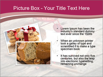 0000074314 PowerPoint Templates - Slide 20