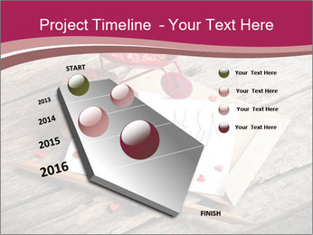 0000074314 PowerPoint Templates - Slide 26