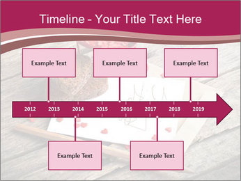 0000074314 PowerPoint Templates - Slide 28