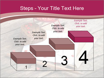 0000074314 PowerPoint Templates - Slide 64
