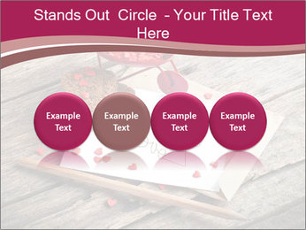 0000074314 PowerPoint Templates - Slide 76