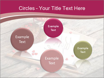 0000074314 PowerPoint Templates - Slide 77