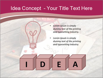 0000074314 PowerPoint Templates - Slide 80