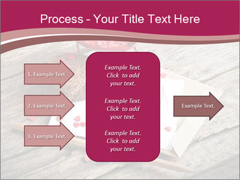 0000074314 PowerPoint Templates - Slide 85