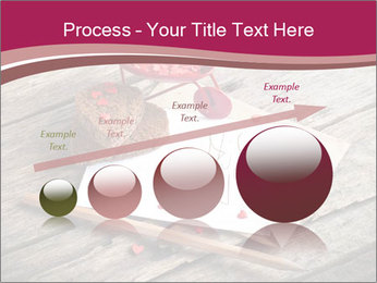 0000074314 PowerPoint Templates - Slide 87