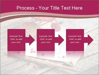 0000074314 PowerPoint Templates - Slide 88