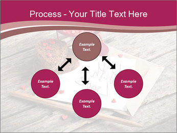 0000074314 PowerPoint Templates - Slide 91