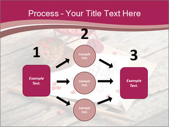 0000074314 PowerPoint Templates - Slide 92