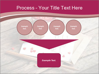 0000074314 PowerPoint Templates - Slide 93