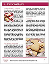 0000074314 Word Templates - Page 3