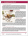 0000074314 Word Templates - Page 8