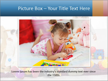 0000074315 PowerPoint Template - Slide 16