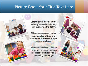 0000074315 PowerPoint Template - Slide 24