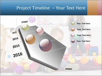 0000074315 PowerPoint Template - Slide 26