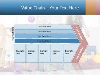0000074315 PowerPoint Template - Slide 27