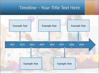 0000074315 PowerPoint Template - Slide 28