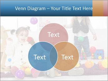 0000074315 PowerPoint Template - Slide 33