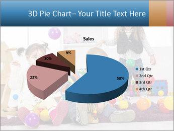 0000074315 PowerPoint Template - Slide 35