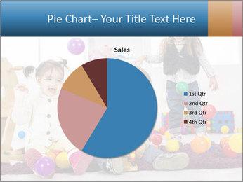 0000074315 PowerPoint Template - Slide 36