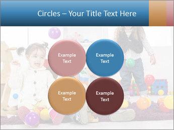 0000074315 PowerPoint Template - Slide 38