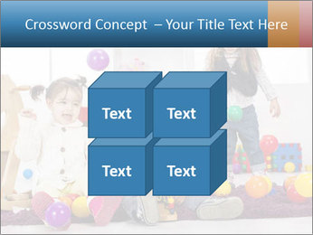 0000074315 PowerPoint Template - Slide 39